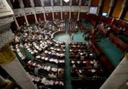 La Tunisie se dote d'une nouvelle loi d'investissement 5 ans après sa révolution