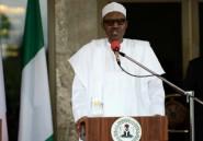 Nigeria: la présidence reconnait avoir plagié un discours d'Obama