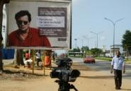 Côte d'Ivoire: décès d'un des suspects dans la disparition du journaliste Kieffer