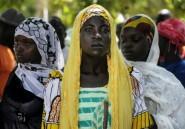 Cameroun: les atrocités de Boko Haram hantent les déplacés de l'Extrême-Nord