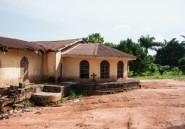 Nigeria: huit personnes tuées par balles devant une église