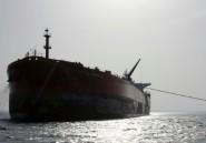 Libye: un pétrolier quitte le port de Ras Lanouf pour la première fois depuis 2014