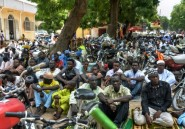 Le Nigeria vit toujours dans la peur de Boko Haram
