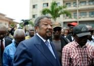 Gabon: les avocats de Ping et Bongo devant la Cour constitutionnelle