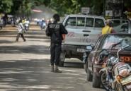 Cameroun: trois civils tués dans un attentat suicide dans l'Extrême-Nord