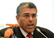 Maroc: tensions au sein du gouvernement