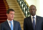 """Partenariats économiques en Afrique: """"pas de pré carré"""" (Premiers ministres français et sénégalais)"""