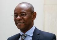 Gabon: un opposant et cousin du président Bongo interpellé
