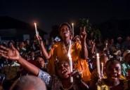 """RDCongo: la procureure de la CPI assure """"surveiller"""" la situation"""
