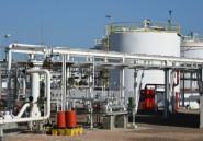 Tunisie: accord de sortie de crise avec le groupe pétrolier britannique Petrofac
