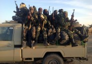 Tchad: quatre soldats tués dans une attaque attribuée