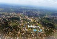 """RD Congo: """"une centaine de morts"""" dans des affrontements"""