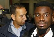 Africains d'Europe: Aurier défraie encore la chronique