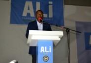 """Gabon: un """"gouvernement d'ouverture"""", promet l'entourage de Bongo"""