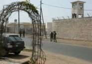Sénégal: un détenu mort lors d'une mutinerie tué par balle