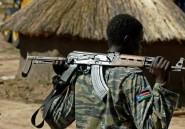 Soudan du Sud: un journaliste enlevé en juin retrouvé mort