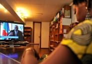 RDC: une télévision d'opposition privée de sa fréquence