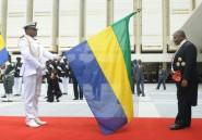 Le Gabon solde toujours sa crise post-électorale