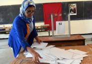 La gauche marocaine, ou l'histoire d'un long naufrage