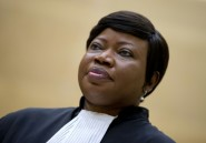Gabon: la CPI va ouvrir un examen préliminaire sur la crise post-électorale