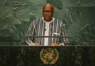 Burkina: début des travaux pour une nouvelle Constitution et une Ve République