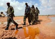 Somalie: le Puntland accusé d'avoir trompé les Etats-Unis pour frapper une région rivale