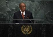 Guinée: le dialogue politique bloqué par des divergences sur les élections locales