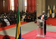 Les observateurs de l'UE au Gabon étaient sur écoute, assure un hebdo français
