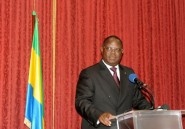 Gabon: gouvernement de faible ouverture après la présidentielle
