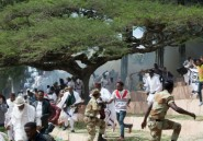 Éthiopie: deuil national après la mort de 52 personnes dans un festival