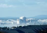 Afrique du Sud: la valse hésitation nucléaire continue