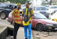 Les Libériens délaissent la mode occidentale pour se saper