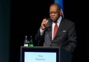 CAF: le prochain président ne pourra exercer que pendant au maximum 12 ans