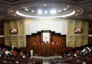 Les législatives au Maroc, des enjeux limités