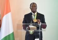 Côte d'Ivoire: une nouvelle Constitution pour mettre fin aux crises