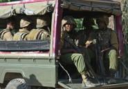 Kenya: six tués dans une attaque attribuée aux islamistes shebab