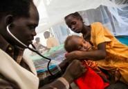 Soudan: les médecins en grève pour de meilleures conditions de travail