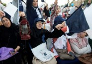 Les Marocains aux urnes pour choisir leurs députés