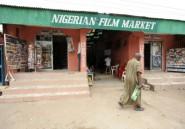 Nigéria: face