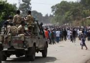Ethiopie: nouvelles violences contre des lieux touristiques et entreprises étrangères