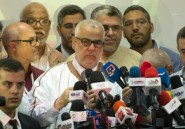 Maroc: les islamistes remportent les législatives