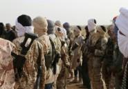 Mali: le chef militaire de l'ex-rébellion tué par l'explosion d'une mine