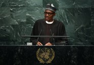 Nigeria: arrestation de juges et biens saisis dans une opération anticorruption