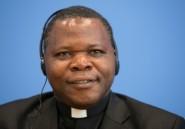 Centrafrique: le nouveau cardinal promet de se rendre très vite au quartier musulman de Bangui