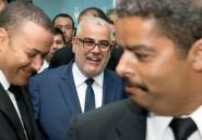 Maroc: l'islamiste Benkirane reconduit Premier ministre