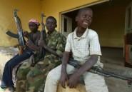 Crimes de guerre en RDC: la CPI étudie l'indemnisation des victimes