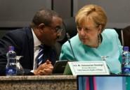 """Ethiopie: le Premier ministre veut """"réformer le système électoral"""""""