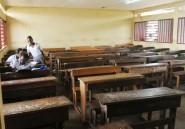 Gabon: la rentrée scolaire prise en otage par les tensions post-électorales