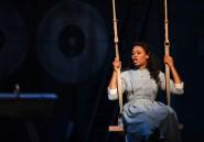 Opéra: Pretty Yende, la génération post-apartheid