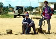 CPI: les ex-enfants soldats d'une milice congolaise stigmatisés